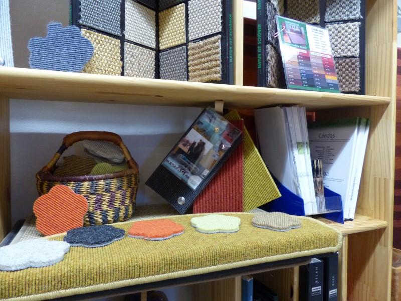 naturbaustoffe erfurth witzenhausen erleben. Black Bedroom Furniture Sets. Home Design Ideas